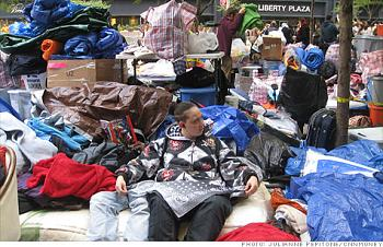 Occupy Wall Street Protests-occupy-wall-street2.top.jpg