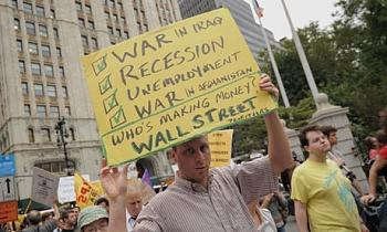 Occupy Wall Street Protests-occupy-wall-street-007.jpg