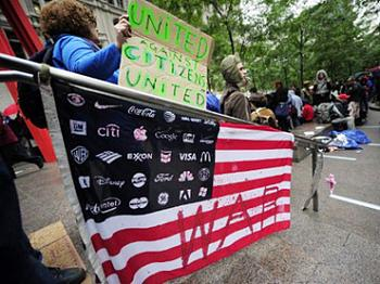 Occupy Wall Street Protests-occupy-wall-street-2011.n.jpg