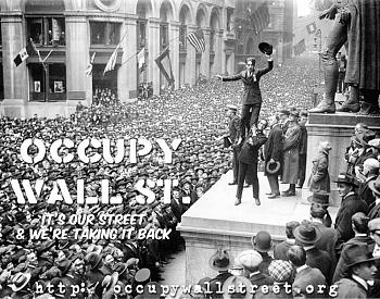 Occupy Wall Street Protests-occupywallstreet.jpg