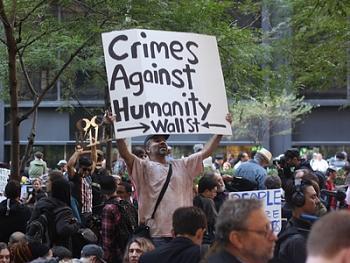 Occupy Wall Street Protests-occupy-wall-street-black-america-4-3-thumb-400xauto-24788.jpg