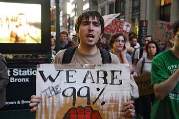 Occupy Wall Street Protests-occupy-wall-street-we-99.jpg