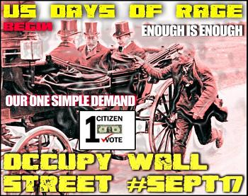 Occupy Wall Street Protests-onesimpledemand.jpg
