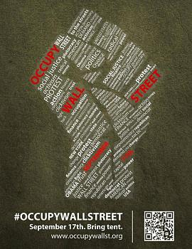 Occupy Wall Street Protests-ovcufh_1.jpg