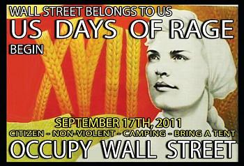 Occupy Wall Street Protests-protectthehomeland2.jpg