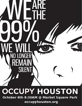 Occupy Wall Street Protests-silent.jpg