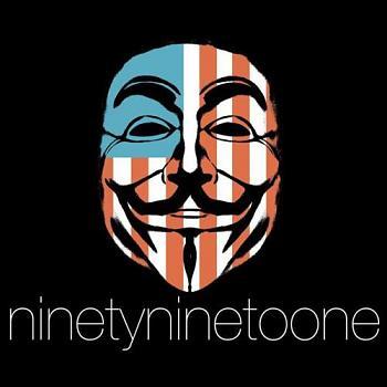 Occupy Wall Street Protests-tumblr_lsi54xa5nz1qfe91yo1_500.jpg