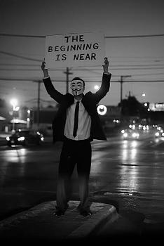 Occupy Wall Street Protests-tumblr_lsmh37rtjk1qz54rno1_500.jpg