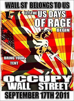 Occupy Wall Street Protests-usdaysofrageoccupywallstwhite.jpg