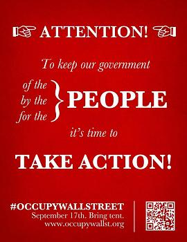 Occupy Wall Street Protests-vdlnp_-_imgur.jpg