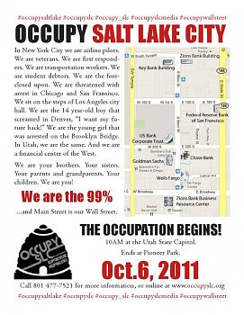 Occupy Wall Street Protests-viewer.jpg