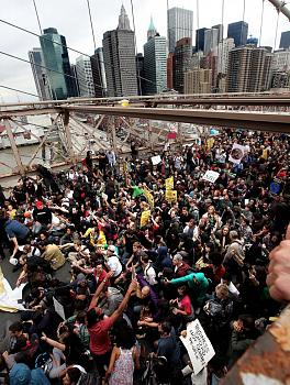 Occupy Wall Street Protests-wall1.jpg