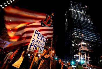 Occupy Wall Street Protests-wallnight-small.jpg