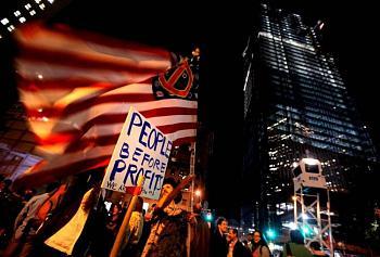 Occupy Wall Street Protests-wallnight-small.jpg