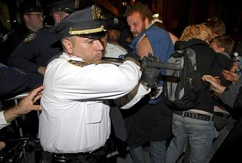 Occupy Wall Street Protests-wshj-sm.jpg