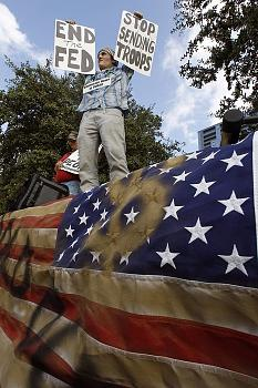 Occupy Wall Street Protests-wyamy.st.4.jpg