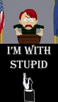 99%-stupid-jobs.jpg
