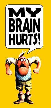 99%-my_brain_hurts.jpg