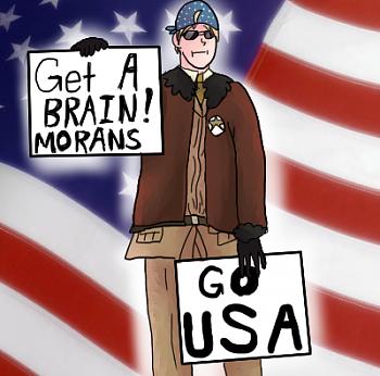 99%-get_a_brain__morans_by_agentcorrina-d423vgw.png
