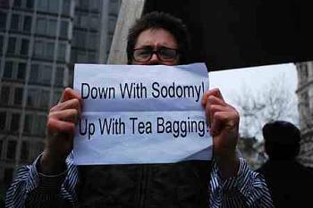 99%-sodomy-teabagging.jpg