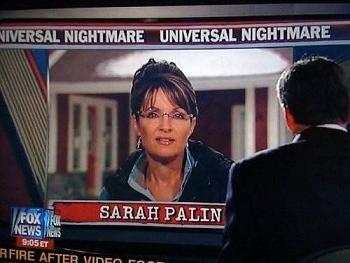 99%-sarah-palin-nightmare.jpg