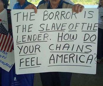 99%-borrow-slave.jpg