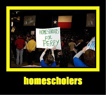 Homeschoolers emerge as Republican foot soldiers-homescholers-framed-.jpg