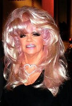 Exposing the Right?s Bigotry-jan-crouch.jpg