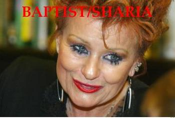 Exposing the Right?s Bigotry-tammyfaye_sharia.jpg