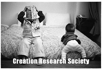 The Evolutionary Theory and Schools-creation-research-society.jpg