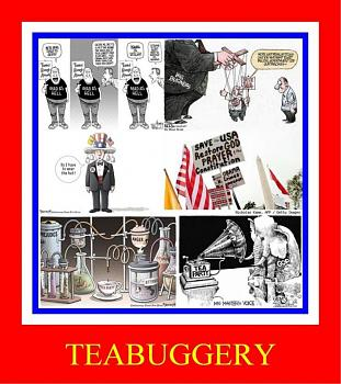 Occupy Wall Street Protests-teabuggery-framed-.jpg