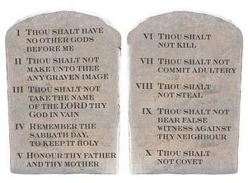 Mormonophobic?-ten_commandments_2.jpg