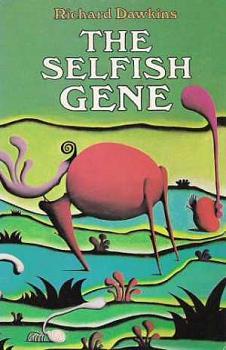 'It's Mine!' The Selfish Gene-the_selfish_gene3.jpg