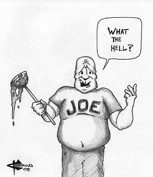 ELECT Samuel J. Wurzelbacher-cartoonis-1-.jpg