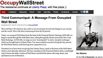 Occupy Wall Street Protests-occupywallst.org-american-revolution-begins-sept-17th.jpg