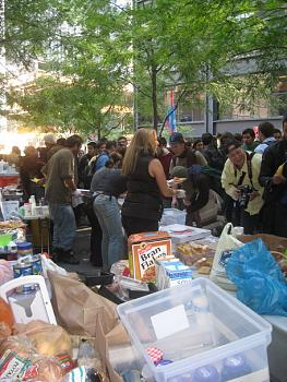 Occupy Wall Street Protests-occupy-wall-street-protest-camp.jpg