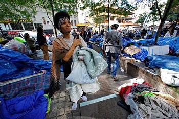Occupy Wall Street Protests-1005-occupywallst_full_600.jpg