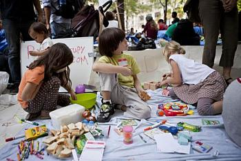 Occupy Wall Street Protests-64344-kb-gallery-101011occupywallst12-102850.jpg
