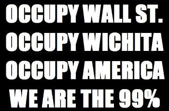 Occupy Wall Street Protests-occupy-wichita-logo14.jpg