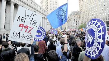 Occupy Wall Street Protests-gty_occupy_wall_street_union_.jpg