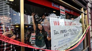 Occupy Wall Street Protests-occupy_wall_st_bank_america_.jpg