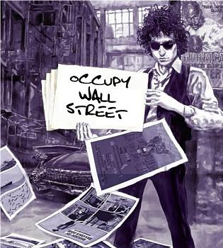 Occupy Wall Street Protests-dylan500.jpg