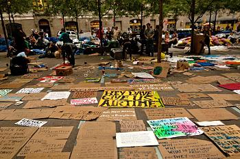 Occupy Wall Street Protests-occupy-wall-streetletterman.jpg