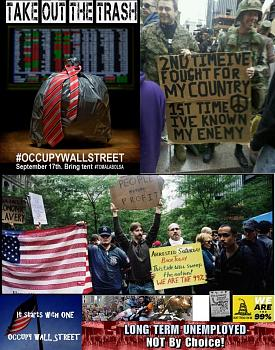 An Illustrated Guide to Democracy-ows5.jpg