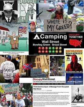 Contrasting Psychologies of 'OWS' and  'Teapoopery-contrast.jpg