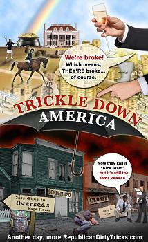 9 9 9-trickle-down-america.jpg