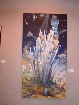 9 9 9-rockaway-21-geoffs-painting-titled-trickle-down..jpg