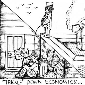 9 9 9-trickle_down_economics_by_calebzweifler.jpg