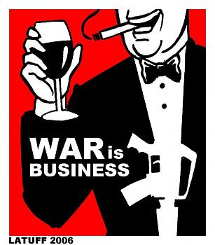 9 9 9-warbusiness.jpg