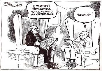 9 9 9-empathy.jpg